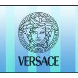 th_versace_logo